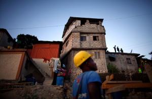 haiti_011113_rebuild_dg_06_14744017